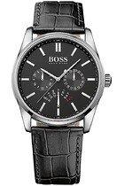 Zegarek męski Boss Classic 1513124