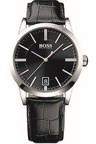 Zegarek męski Boss Classic 1513129