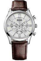 Zegarek męski Boss Classic 1513195