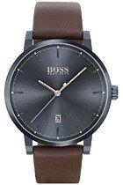 Zegarek męski Boss Confidence 1513791