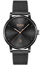 Zegarek męski Boss Confidence 1513810