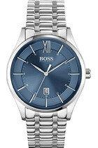 Zegarek męski Boss Distinction 1513798