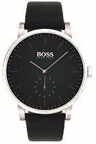 Zegarek męski Boss Essence 1513500