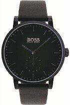 Zegarek męski Boss Essence 1513502