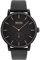 Zegarek męski Boss Essence 1513768