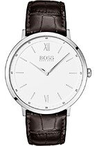 Zegarek męski Boss Essential 1513646