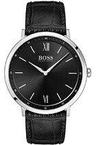 Zegarek męski Boss Essential 1513647