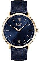 Zegarek męski Boss Essential 1513648