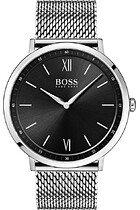 Zegarek męski Boss Essential 1513660