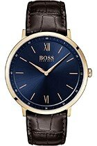 Zegarek męski Boss Essential 1513661
