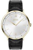 Zegarek męski Boss Essential 1513751