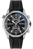 Zegarek męski Boss Globetrotter 1513820