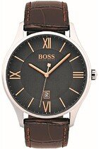 Zegarek męski Boss Governor 1513484