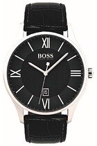 Zegarek męski Boss Governor 1513485