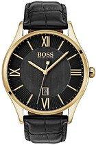 Zegarek męski Boss Governor 1513554