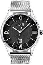 Zegarek męski Boss Governor 1513601