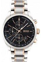 Zegarek męski Boss Grand Prix 1513473