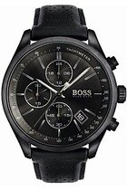 Zegarek męski Boss Grand Prix 1513474