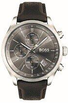 Zegarek męski Boss Grand Prix 1513476