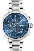 Zegarek męski Boss Grand Prix 1513478