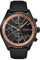 Zegarek męski Boss Grand Prix 1513550