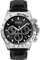 Zegarek męski Boss Hero 1513752