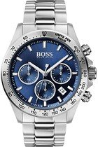 Zegarek męski Boss Hero 1513755