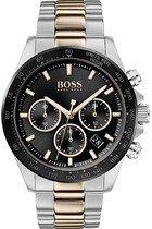 Zegarek męski Boss Hero 1513757