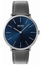 Zegarek męski Boss Horizon 1513539