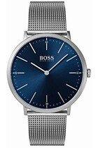 Zegarek męski Boss Horizon 1513541