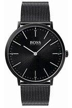 Zegarek męski Boss Horizon 1513542