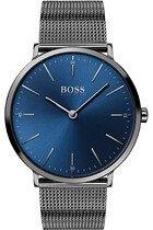 Zegarek męski Boss Horizon 1513734