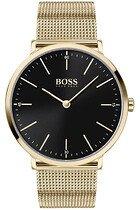 Zegarek męski Boss Horizon 1513735