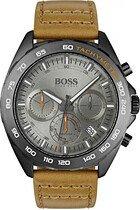 Zegarek męski Boss Intensity 1513664