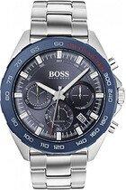 Zegarek męski Boss Intensity 1513665
