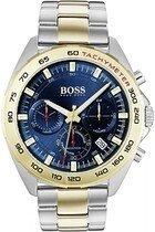 Zegarek męski Boss Intensity 1513667