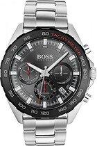 Zegarek męski Boss Intensity 1513680