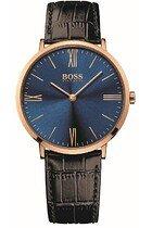 Zegarek męski Boss Jacksn 1513458