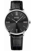 Zegarek męski Boss Jackson 1513369