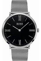 Zegarek męski Boss Jackson 1513514