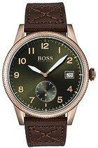 Zegarek męski Boss Legacy 1513669