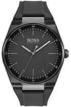 Zegarek męski Boss Magnitude 1513565