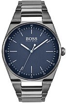 Zegarek męski Boss Magnitude 1513567