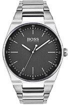 Zegarek męski Boss Magnitude 1513568