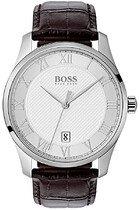 Zegarek męski Boss Master 1513586