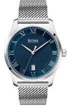 Zegarek męski Boss Master 1513737