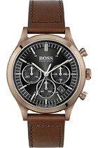 Zegarek męski Boss Metronome 1513800