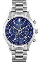 Zegarek męski Boss Metronome 1513801
