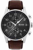 Zegarek męski Boss Navigator 1513494