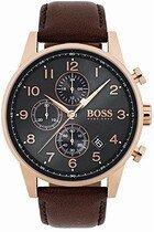 Zegarek męski Boss Navigator 1513496